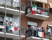 Италия не желае туристи от САЩ това лято