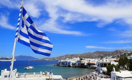 Гърция въвежда нови мерки след 151 нови случая на инфекция