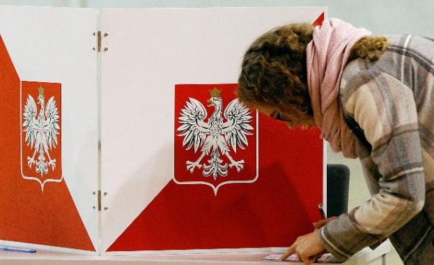 Днес ще се състои вторият тур на президентските избори в