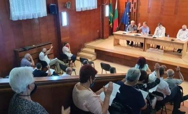 Адвокат Даниела Драгийска бе избрана за председател на БСП в