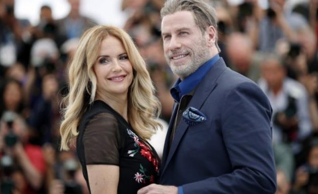 Актрисата Кели Престън почина от рак на гърдата на 57-годишна