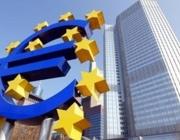 ЕЦБ призовава Хърватия и България да оправят икономиките си, преди да се присъединят към еврото