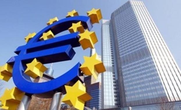 """ЕЦБ: Очаква се банките да """"затегнат"""" изискванията към кредитополучателите"""