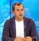 Михаил Околийски, СЗО: До септември трябва да спринтираме мощно с ваксинацията