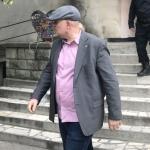 Гешев: Продължавам борбата с мафията и битовата престъпност