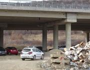 """ВАП: Кметът на Дупница е извършил престъпление по служба, свързано с боклука под АМ """"Струма"""""""