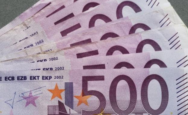 """Антикорупционният фонд пусна част 3 на """"Осемте джуджета"""": Един голям плик с евро за Еврото"""
