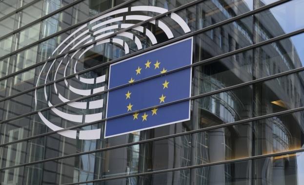 Продължава срещата на лидерите на ЕС в Порто