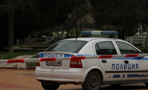 Засилен контрол на полицията около детските градини и училищата