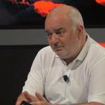 Арман Бабикян: Искаме Планът за възстановяване и развитие на България да се подаде в срок
