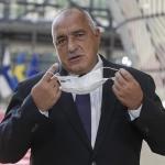 """Как с """"рестарта"""" на системата ГЕРБ избегна служебно правителство"""