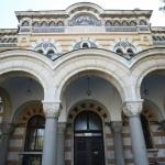 """Синодът защити позицията """"Света София"""" да остане музей и паметник на ЮНЕСКО"""