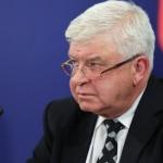 Кирил Ананиев: Правителството осигурява подкрепа на хората, бизнеса и институциите