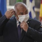 Германска телевизия: България е на мушката на Брюксел, Борисов не смее да се покаже пред журналисти