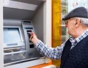 Пенсионерите до 2025 ще могат да прехвърлят втора пенсия в НОИ