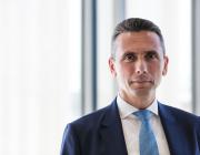 Христос Харпантидис, Филип Морис Интернешънъл: Очаква ни нов старт след кризата с COVID-19
