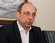 Николай Василев: Трябваше да дадат първо на бизнеса, не на пенсионерите