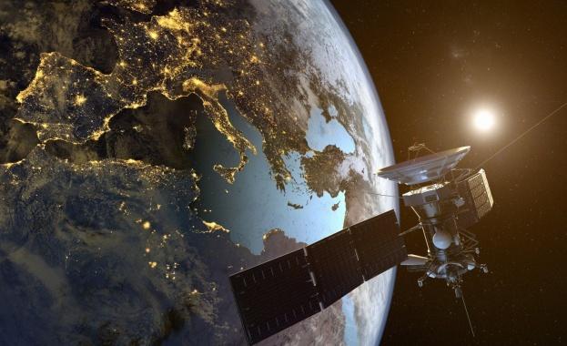 През 2023-та година ще бъде изстрелян български телекомуникационен сателит BALKANSAT.