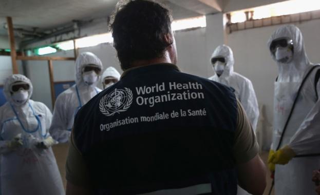 Франция създава Световна академия на СЗО за подготовка на здравни работници