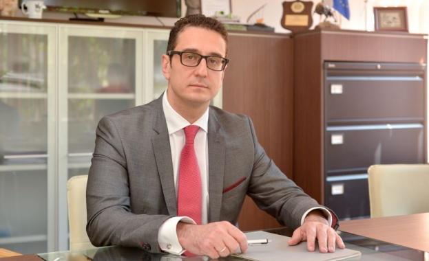 Предстои анализ на портфейла за кредитиране на Българската банка за