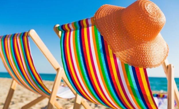 Макар това лято чуждестранните туристи да липсват, то поне българите