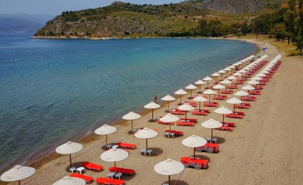 Много държави, които силно разчитат на приходите от туризъм, загубиха