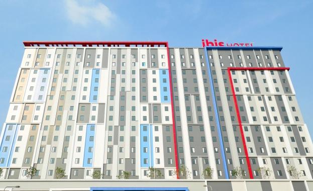 Най-голямата хотелиерска група в Европа - френската Акор (Accor), планира