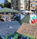 """""""Фридрих Еберт"""": Гневът на българите към Европа"""