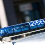 Задържаха трима, извършили въоръжен грабеж в София