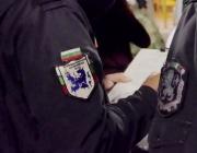 МВР разкри кражба на 55 000 лева в Плевен