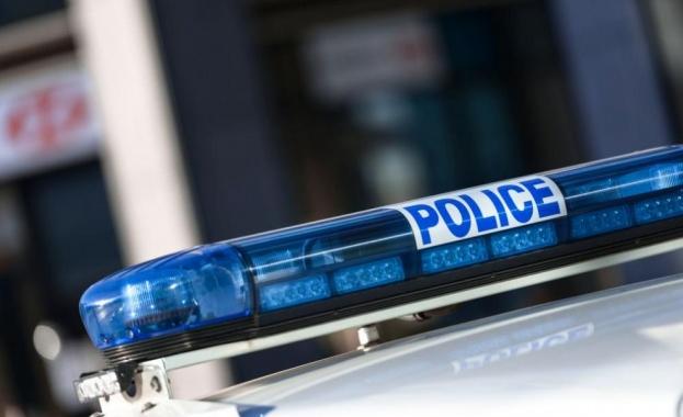 Ауди блъсна и уби жена до спирка във Варна
