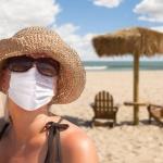Чуждите туристи масово се отказаха да почиват в България