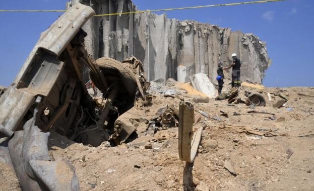 ООН предупреди, че Ливан е изправен пред хуманитарна криза след