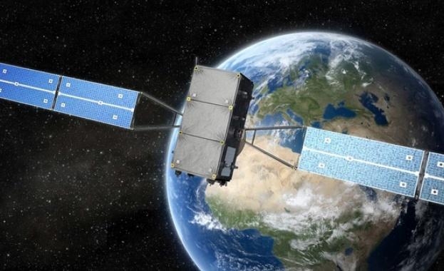 Учени са открили начин да наблюдават на дневна светлина космическите