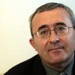 Проф. Слатински: Гешев започна агонията на правителството, Сачева ще го довърши
