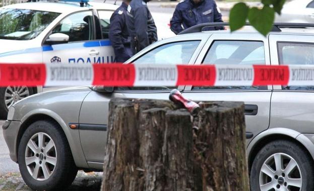 Чужд гражданин е бил убит във варненски хотел, а част