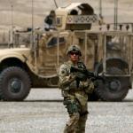 Афганистанските власти освобождават последните талибански затворници