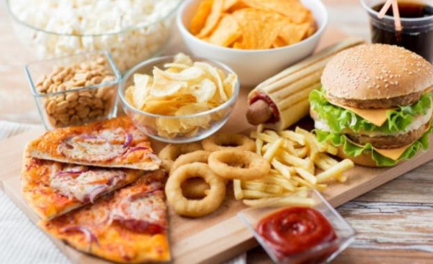 9% ДДС за доставена храна от ресторантите, за лекарствата – 20%