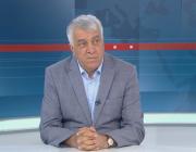 "Проф. Румен Гечев: ГЕРБ слугуваше на чужди интереси за АЕЦ ""Белене"""