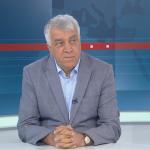 Румен Гечев: Членовете на БСП се произнесоха кой работи в интерес на партията и кой не
