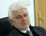 Много неизвестни съпътстват участието в изборите на българите в чужбина