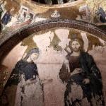 Руската църква: Превръщането на манастира Хора в джамия е неуважение към християнството