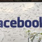 """""""Фейсбук"""" пуска игри в облак"""