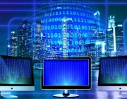 Достъп до широколентов интернет ще бъде осигурен в селските райони със средства по ПРСР