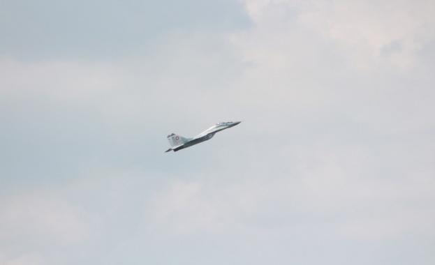 Малък пътнически самолет се разби в Сибир, четирима загинали