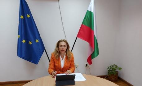 Николова: Мерките, които въведохме, бяха навременни