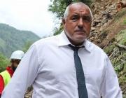 Борисов: България адекватно реагира на заплахата от COVID-19, мерките действат