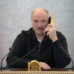 Беларус спря излъчването на Евронюз