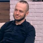 Стойчо Стойчев: Надявам се политиците да се убедят, че без коалиция няма как да се управлява