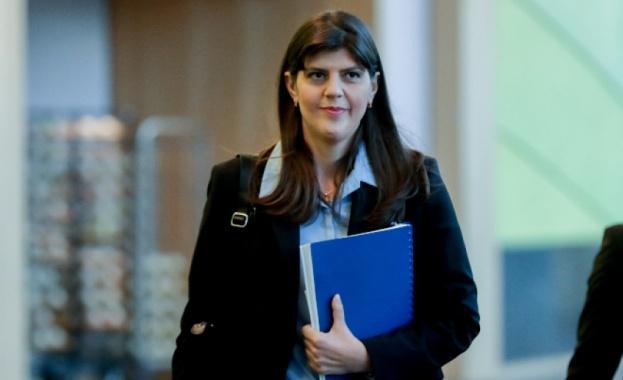 Кьовеши: Не съм тук, за да оценявам качеството на българската прокуратура.